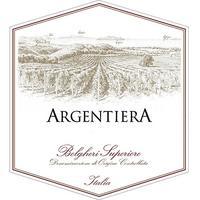 Tenuta Argentiera 2016 Bolgheri Superiore
