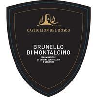 Brunello Di Montalcino 2015 Castiglion Del Bosco