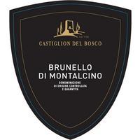 Brunello Di Montalcino 2016 Castiglion Del Bosco
