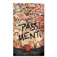 Pasqua 2017 Passione e Sentimento, Rosso IGT Veneto