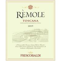 Frescobaldi 2019 Remole, Toscana IGT