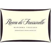 Rocca Di Frassinello 2015 Maremma Toscana