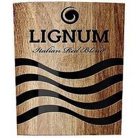 Lignum 2018 Red Blend, IGT Terre Siciliane