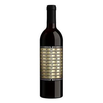 Prisoner Wine Co. 2018 Unshackled Red, California