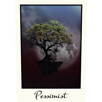 Daou 2018 The Pessimist Red Blend, Paso Robles
