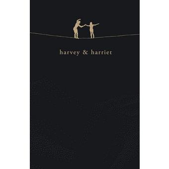 My Favorite Neighbor 2018 Red Blend, Harvey & Harriet, Paso Robles