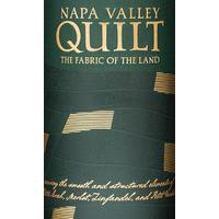 Quilt 2018 Red Blend, Napa Valley