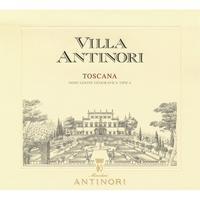 Villa Antinori 2016 IGT Toscana Rosso