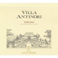 Villa Antinori 2017 IGT Toscana Rosso