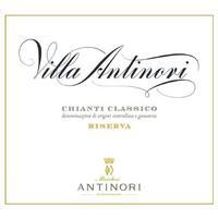 Villa Antinori 2016 Chianti Classico Riserva