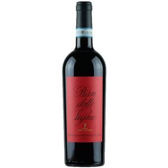 Antinori Pian Delle Vigne 2018 Rosso di Montalcino