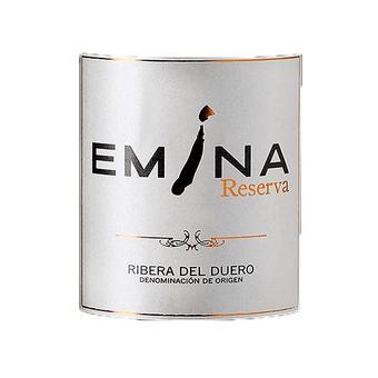 Emina 2015 Ribera del Duero Reserva