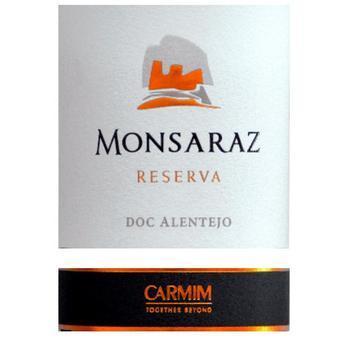 Carmim 2017 Monsaraz Reserva, Alentejo DOC