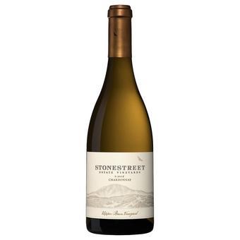 Stonestreet 2016 Chardonnay, Upper Barn Vyd., Alexander Valley