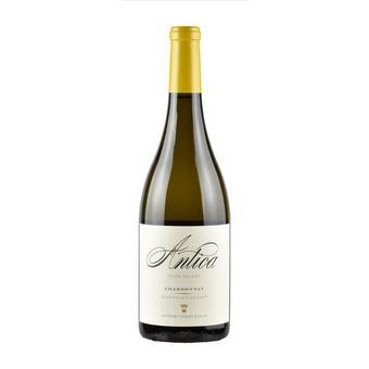 Antica 2018 Chardonnay, Napa Valley