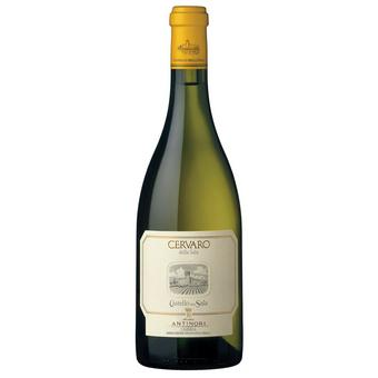 Antinori, Cervaro Della Sala 2019 Chardonnay, IGT Umbria