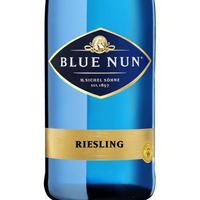 Blue Nun 2020 Riesling, Rhein