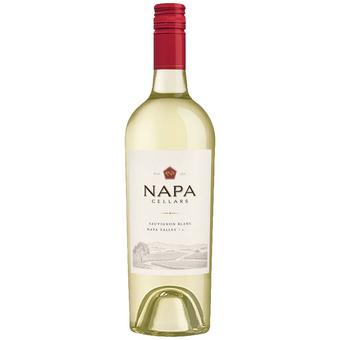 Napa Cellars 2018 Sauvignon Blanc, Napa Valley