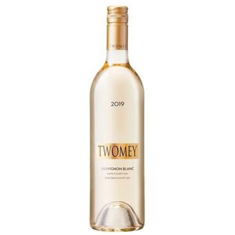 Twomey 2019 Sauvignon Blanc, Napa / Sonoma