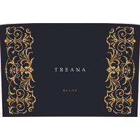 Treana 2015 White Blend, Central Coast