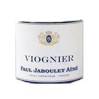 Paul Jaboulet Aine 2019 Viognier VDF