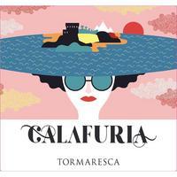 Tormaresca 2019 Rose, Calafuria