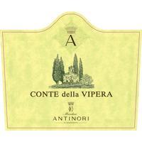 Marchesi Antinori 2019 Sauvignon Blanc, Conte Della Vipera, Castello della Sala, IGT Umbria