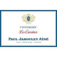 Paul Jaboulet Aine 2017 Condrieu, Les Cassines
