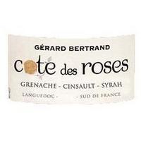 Gerard Bertrand 2019 Cotes Des Roses, Languedoc
