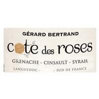 Gerard Bertrand 2020 Cotes Des Roses, Languedoc