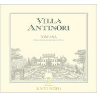Villa Antinori 2018 White, Toscana IGT