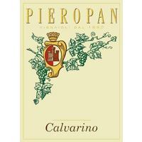 Pieropan 2018 Soave Classico, Calvarino
