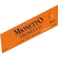 Mionetto Prosecco Brut, Treviso DOC