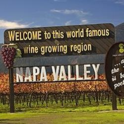 California Classics and More Wine Club 3 Bottles