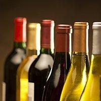 Best of Both Worlds Wine Club 6 Bottles
