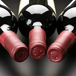 Connoisseur's Choice Wine Club 3 Bottles