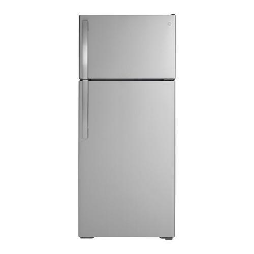 17.5 cu. ft. Top Mount Refrigerator