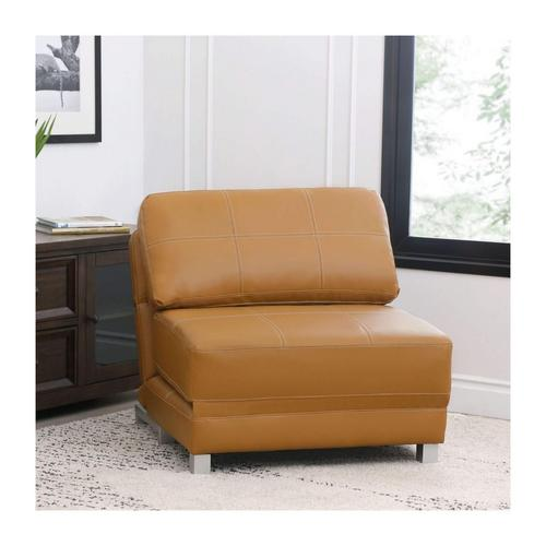 Hammond Convertible Chair