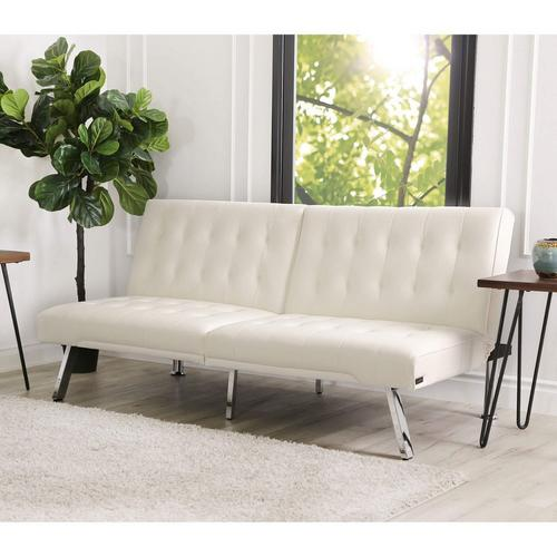 rent to own sofa bed