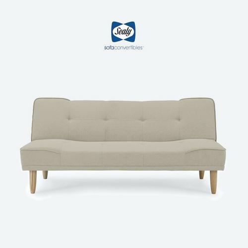 Miami Sofa Convertible