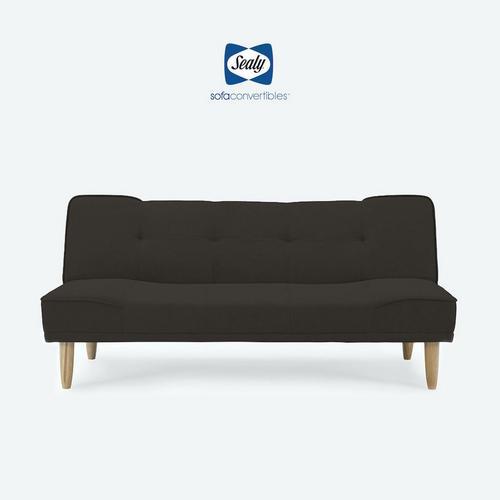 Miami Sofa Convertible - Midnight