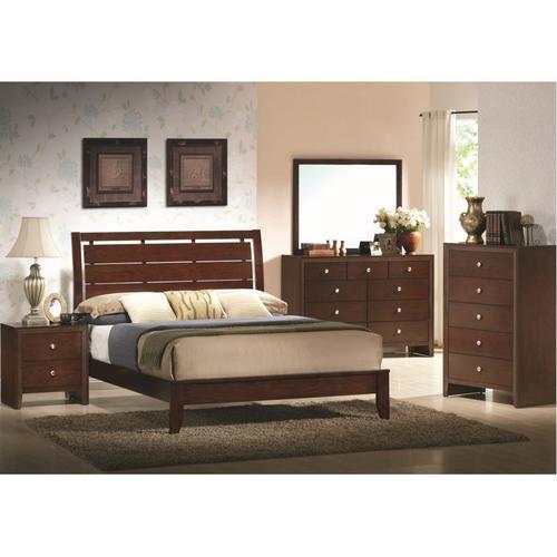 king bedroom rent