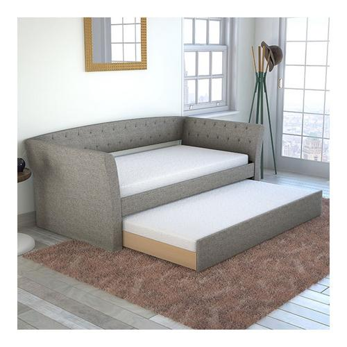 Wisteria Twin Daybed w/Trundle