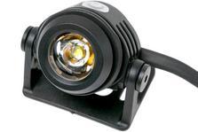 Lupine Neo 4 Helmlampe, 900 Lumen
