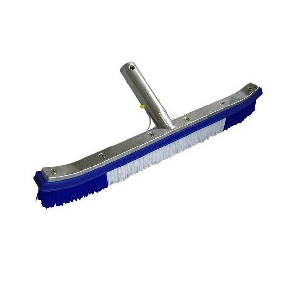 18 In Pool Wall Cleaning Brush