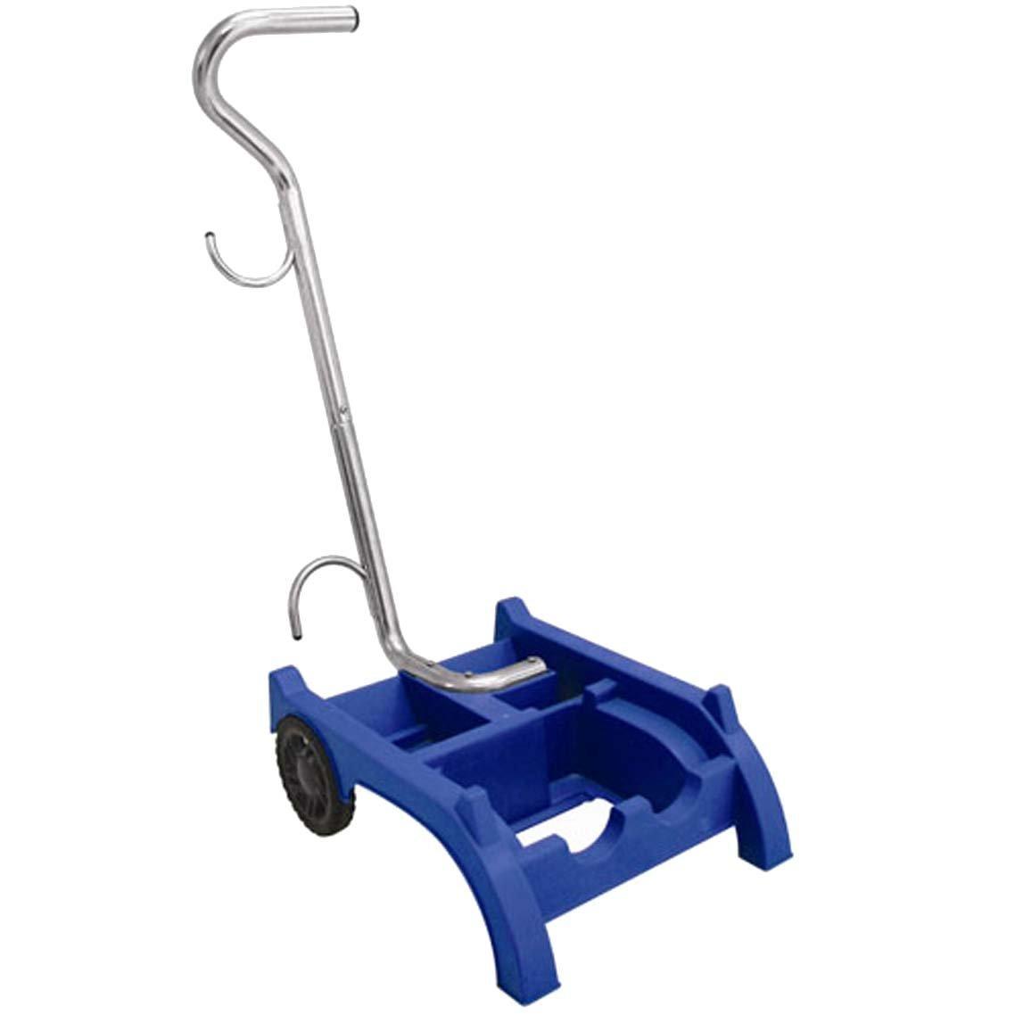 Aqua Buggy Robotic Pool Cleaner Carrying Cart