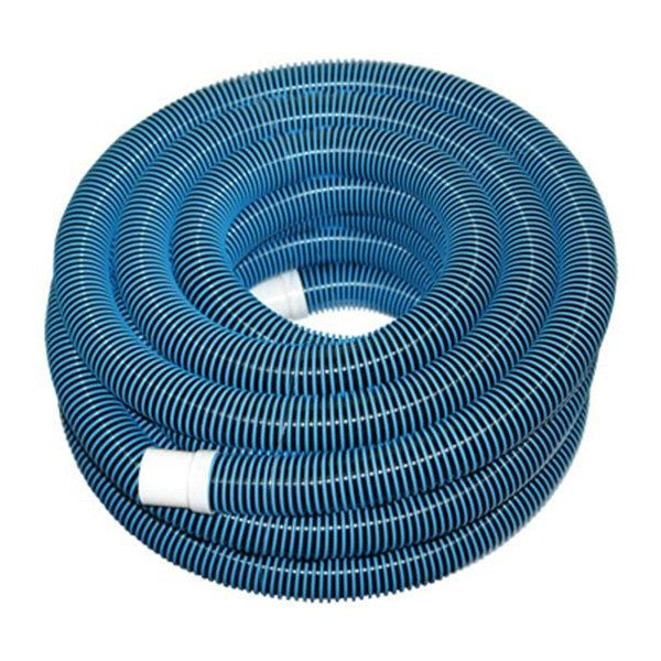 45 Ft Standard Pool Vacuum Hose