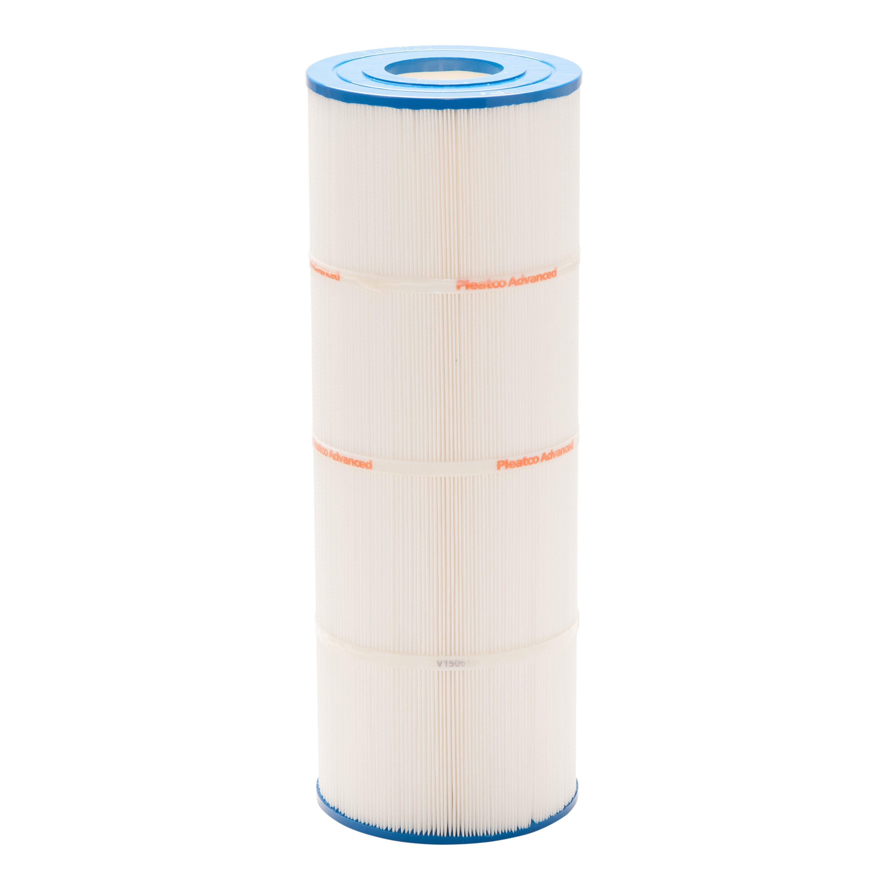 Pool Filter Cartridge For Hayward Swimclear C 3025 Open Wmolded Gasket
