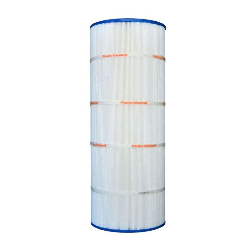 Pool Filter Cartridge For Hayward X Stream 175 Clearwater Ii Pool Filter Waterway Pro Clean