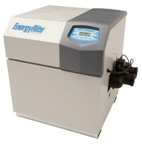 Energyrite Pool Heaters 300K Btu Natural Gas